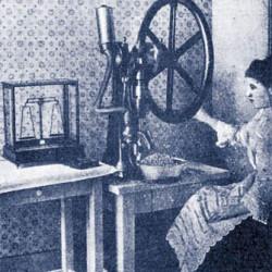 1903_ KC¦žzi tablettÔÇázTó prC¦žs