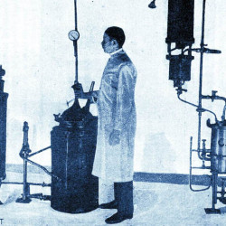 1903_A Sas patika organoterÔÇápiÔÇás laboratTóriuma