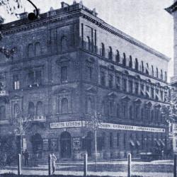 1903_Sas patika