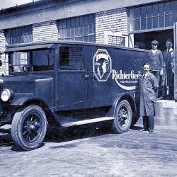 1929_ExpedT-ciTós raktÔÇár